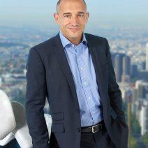 Antonio Joyanes