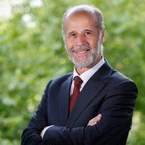 José Domínguez Abascal