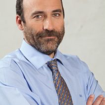 Miguel Ángel Morell