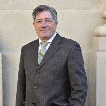 Rafael Salgueiro